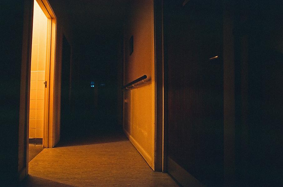 late light 1